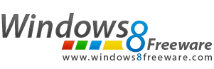 Windows 8 Freeware