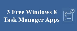 windows 8 task manager - featured