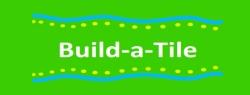 Build a Tile Featured