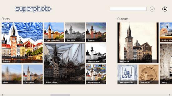 Free Photo Editing App