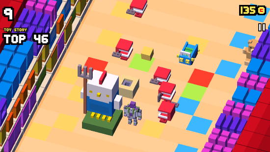Disney_crossy_road_buzz