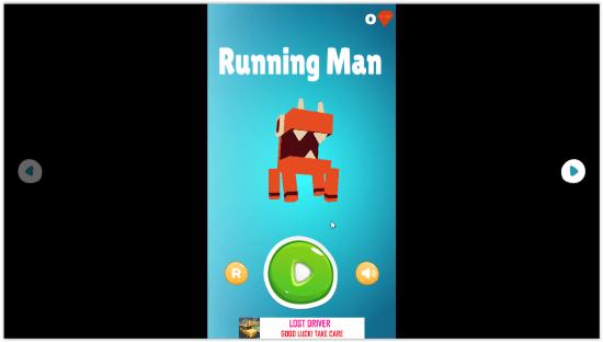 running_man_start