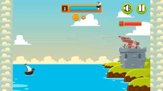 coast_battle_shooting _game_windows_8_play